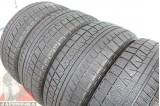 235/50R18  Bridgestone Revo GZ