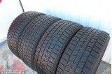 235/50R18 DUNLOP WINTER MAXX