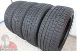 235/50R18 Dunlop WM01