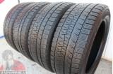 235/55R18 Pirelli ICE ASIMMETRICO