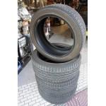 225/45R17 Bridgestone Turanza RE300