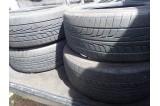 225/45R18 Firestone (Bridgestone) Wide Oval