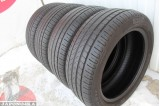 225/50R17 Pirelli Cinturato P7 Runflat
