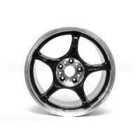 Автомобильные диски 5Zigen: спортивный стиль автомобиля