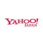 Диски с японских аукционов