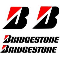 Наш тест драйв Bridgestone Blizzak
