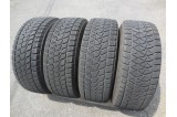 Bridgestone DM-V2 265/65R17