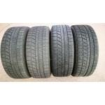 Bridgestone BLIZZAK VRX 205/45R17