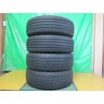 225/65R17 Michelin LATITUDE TOUR HP