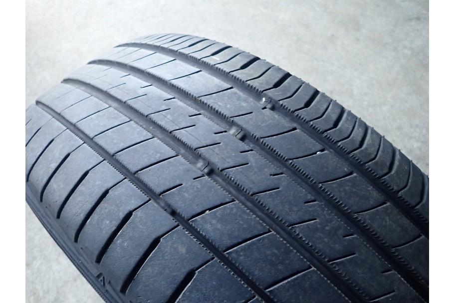 Dunlop LeMan 5