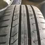 Pirelli 215/45R17