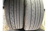 Bridgestone REGNO 215/45R17