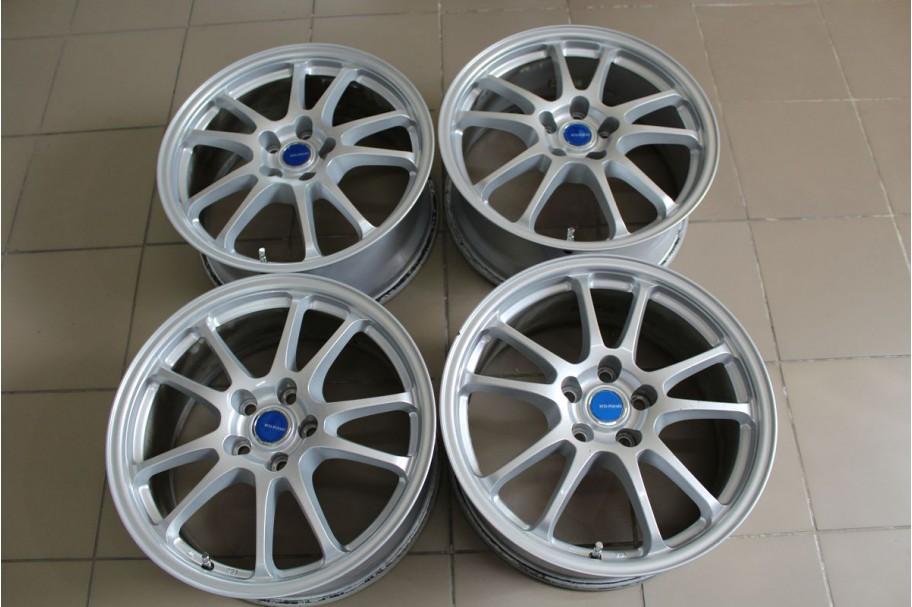 Bridgestone ECO Forme